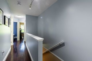 """Photo 19: 141 6747 203 Street in Langley: Willoughby Heights Townhouse for sale in """"Sagebrook"""" : MLS®# R2621016"""