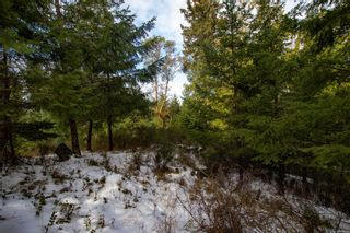 Photo 18: 2651 Galleon Way in : GI Pender Island Land for sale (Gulf Islands)  : MLS®# 865969