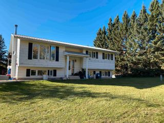 Photo 49: 450080 HWY 795: Rural Wetaskiwin County House for sale : MLS®# E4264794