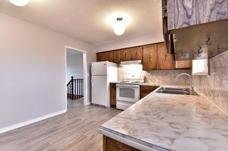 Photo 10: 17836 59A Avenue in Surrey: Cloverdale BC House for sale (Cloverdale)  : MLS®# R2111038