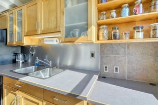 Photo 18: 506 605 14 Avenue SW in Calgary: Beltline Apartment for sale : MLS®# A1118178