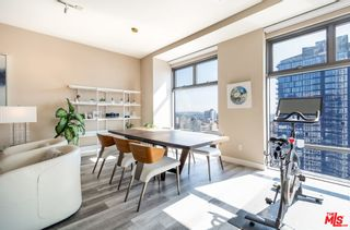 Photo 7: 801 S Grand Avenue Unit 1909 in Los Angeles: Residential for sale (C42 - Downtown L.A.)  : MLS®# 21793682