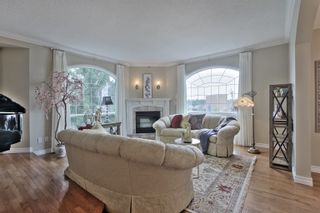 Photo 12: 401 20 St Joseph Street: St. Albert Condo for sale : MLS®# E4259803