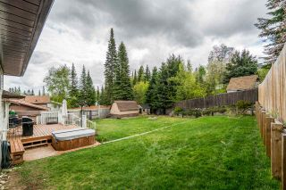 Photo 2: 2967 INGALA Drive in Prince George: Ingala House for sale (PG City North (Zone 73))  : MLS®# R2370268