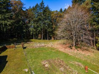 Photo 14: 5556 Old West Saanich Rd in : SW West Saanich House for sale (Saanich West)  : MLS®# 870767