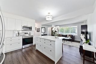 Photo 20: 805 67 Avenue SW in Calgary: Kingsland Detached for sale : MLS®# A1115484