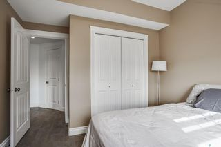 Photo 35: 117 Mission Ridge Road in Aberdeen: Residential for sale (Aberdeen Rm No. 373)  : MLS®# SK871027