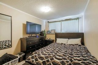 """Photo 31: 15054 CANARY Drive in Surrey: Bolivar Heights House for sale in """"Birdland"""" (North Surrey)  : MLS®# R2576273"""