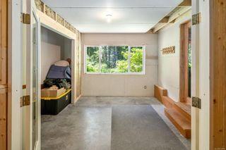 Photo 45: 652 Southwood Dr in Highlands: Hi Western Highlands House for sale : MLS®# 879800