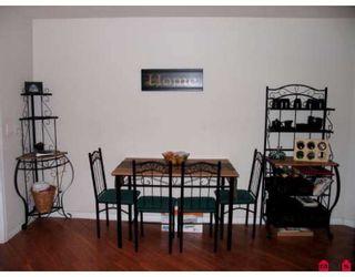 "Photo 4: # 112 12125 75A AV in Surrey: West Newton Condo for sale in ""STRAWBERRY HILLS ESTATE"" : MLS®# F2800865"