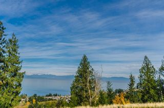 Photo 4: 5201 Norton Rd in : Na North Nanaimo House for sale (Nanaimo)  : MLS®# 865456