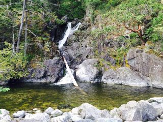 Photo 11: DL-130 Trans Canada Hwy in : ML Malahat Proper Land for sale (Malahat & Area)  : MLS®# 877733