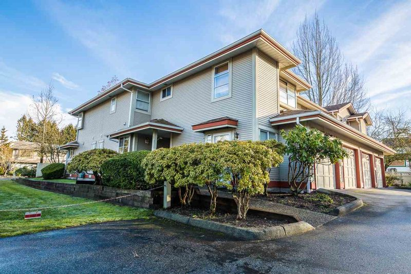 FEATURED LISTING: 7 - 12071 232B Street Maple Ridge