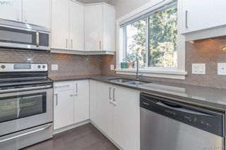 Photo 13: 1045 Gala Crt in VICTORIA: La Happy Valley House for sale (Langford)  : MLS®# 837598