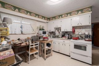 Photo 17: 3494 W 22ND Avenue in Vancouver: Dunbar House for sale (Vancouver West)  : MLS®# R2430576