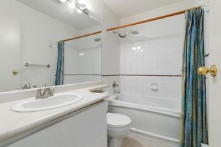 """Photo 11: 3326 COBBLESTONE Avenue in Vancouver: Champlain Heights Townhouse for sale in """"Marine Woods"""" (Vancouver East)  : MLS®# R2617467"""