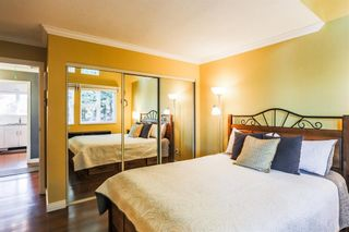 Photo 18: 4877 53rd Street in Ladner: Condo for sale : MLS®# R2230502
