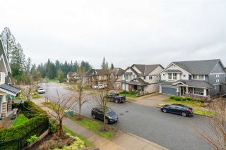 "Photo 22: 101 1405 DAYTON Street in Coquitlam: Burke Mountain Townhouse for sale in ""ERICA"" : MLS®# R2537442"
