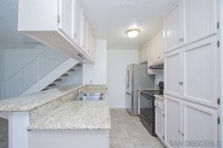 Photo 11: SANTEE Condo for sale : 2 bedrooms : 9847 Mission Vega Rd #3