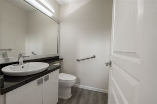 """Photo 20: 20 6950 120 Street in Surrey: West Newton Townhouse for sale in """"Cougar Creek by the Lake"""" : MLS®# R2558188"""