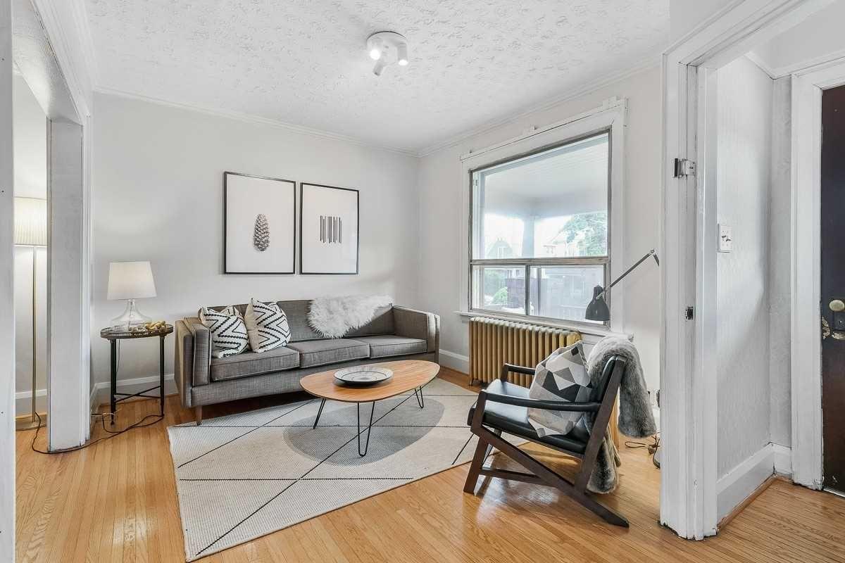 Photo 2: Photos: 10 Jesmond Avenue in Toronto: Oakwood-Vaughan House (Bungalow) for sale (Toronto C03)  : MLS®# C4595811