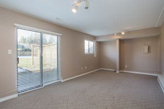 Photo 9: 1551 160A Street in Surrey: King George Corridor House for sale (South Surrey White Rock)  : MLS®# R2539964
