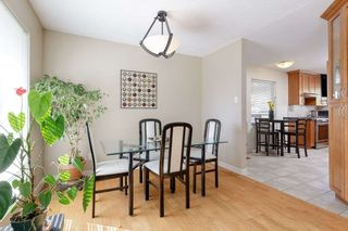 Photo 6: 3033 FLEET Street in Coquitlam: Ranch Park House for sale : MLS®# R2549858