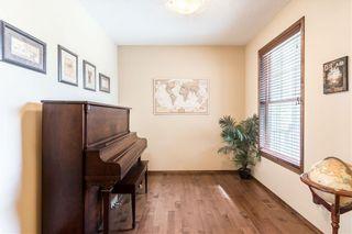 Photo 4: 58 AUBURN GLEN Place SE in Calgary: Auburn Bay Detached for sale : MLS®# C4299153