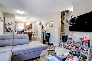 Photo 26: 401 1225 Kings Heights Way SE: Airdrie Row/Townhouse for sale : MLS®# A1126700