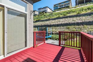 Photo 42: 157 Springbluff Boulevard SW in Calgary: Springbank Hill Detached for sale : MLS®# A1129724