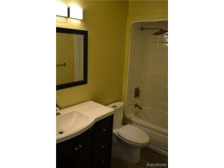 Photo 8: 30 Peter Herner Bay in WINNIPEG: West Kildonan / Garden City Residential for sale (North West Winnipeg)  : MLS®# 1429707