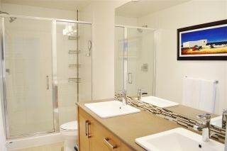 """Photo 13: 12 19477 72A Avenue in Surrey: Clayton Townhouse for sale in """"SUN AT 72"""" (Cloverdale)  : MLS®# R2123670"""