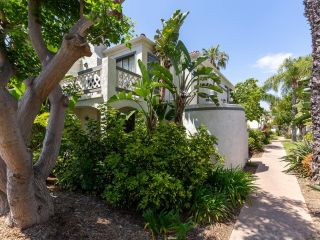 Photo 27: RANCHO PENASQUITOS Condo for sale : 3 bedrooms : 9374 Twin Trails Dr #101 in San Diego