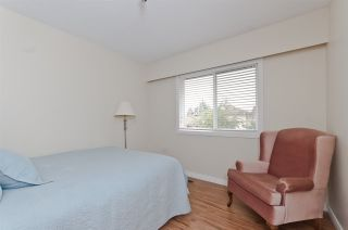 Photo 12: 8851 DEMOREST Drive in Richmond: Saunders House for sale : MLS®# R2203638