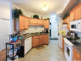 Photo 5: 303 110 Armistice Way in Saskatoon: Nutana S.C. Residential for sale : MLS®# SK871378