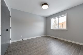 Photo 18:  in Edmonton: Zone 09 House for sale : MLS®# E4224337