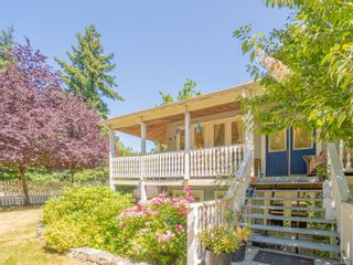 Photo 21: 2896 105th St in : Na Uplands House for sale (Nanaimo)  : MLS®# 882439