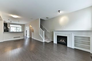 """Photo 3: 59 18777 68A Avenue in Surrey: Clayton Townhouse for sale in """"Compass"""" (Cloverdale)  : MLS®# R2156766"""