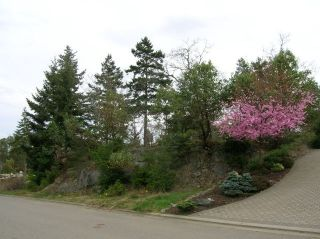 Photo 2: Lot 25 Highland Road in NANOOSE BAY: Fairwinds Community Land Only for sale (Nanoose Bay)  : MLS®# 275863