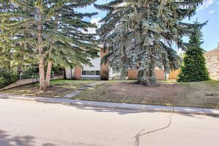 Photo 45: 3715 Glenbrook Drive SW in Calgary: Glenbrook Detached for sale : MLS®# A1122605
