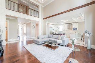 Photo 16: 2966 161A Street in Surrey: Grandview Surrey House for sale (South Surrey White Rock)  : MLS®# R2599780