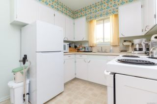 Photo 15: 2742 Roseberry Ave in : Vi Oaklands House for sale (Victoria)  : MLS®# 854051