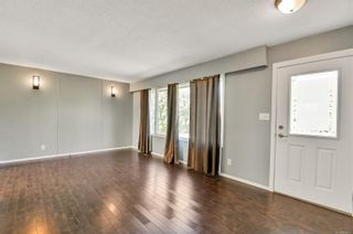 Photo 16: 1841 Garfield Rd in : CR Campbell River North House for sale (Campbell River)  : MLS®# 886631