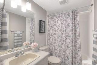 Photo 16: 219 1056 Bernard Avenue in Kelowna: Kelowna North House for sale (Central Okanagan)  : MLS®# 10239718