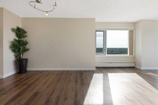 Photo 5: 2205 10011 123 Street in Edmonton: Zone 12 Condo for sale : MLS®# E4262369
