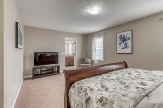 Photo 14: 154 Windridge Road SW: Airdrie Detached for sale : MLS®# A1127540