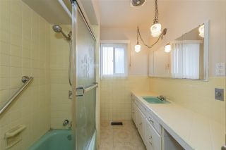 Photo 12: 2755 E 1ST Avenue in Vancouver: Renfrew VE House for sale (Vancouver East)  : MLS®# R2587016