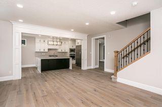 Photo 9: 8529 88 Street in Edmonton: Zone 18 House for sale : MLS®# E4246637