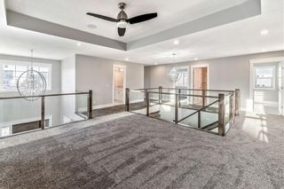 Photo 20: 211 Kinniburgh Place: Chestermere Detached for sale : MLS®# A1078763