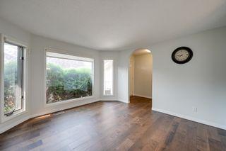 Photo 4: 227 FERGUSON Place in Edmonton: Zone 14 House for sale : MLS®# E4256988